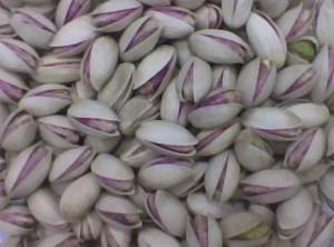 pistachio-open-1