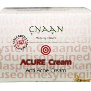 Acure-Cream-Anti-Acne-Cream