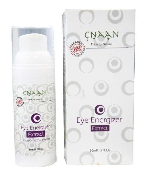 Eye Energizer Extract