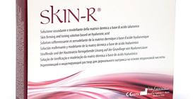 Skin R